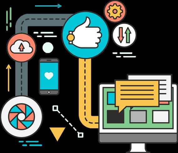 stratégies webmarketing