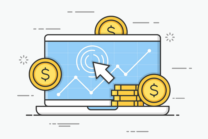 Quel type d'entreprise peut profiter du webmarketing ?