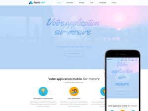 applis-com