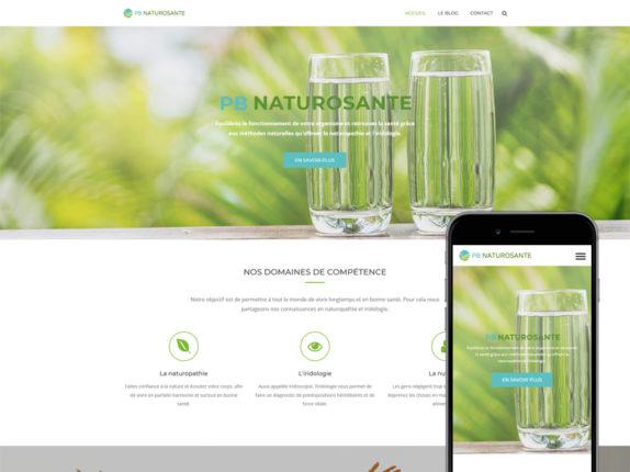 pb-naturosante-com
