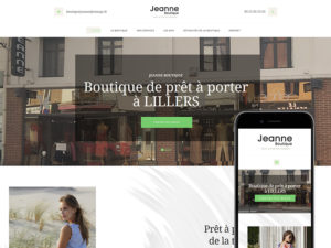 jeanneboutique
