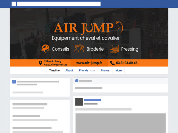 couverture-facebook-air-jump