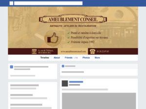 couverture-facebook-ameublement-conseil