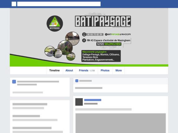 couverture-facebook-batipaysage