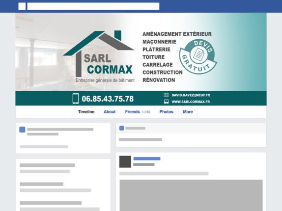 couverture-facebook-cormax
