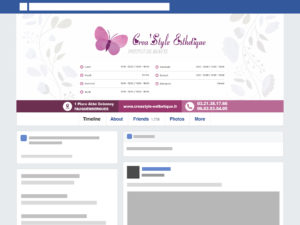 couverture-facebook-creastyle-esthetique