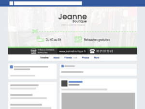 couverture-facebook-jeanne-boutique