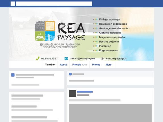 couverture-facebook-rea-paysage