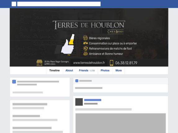 couverture-facebook-terres-de-houblon
