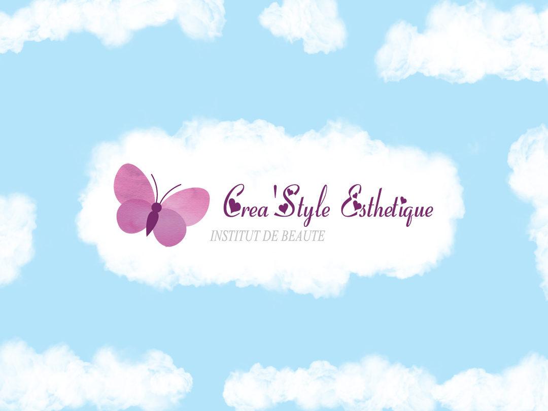 logo-creastyle-esthetique
